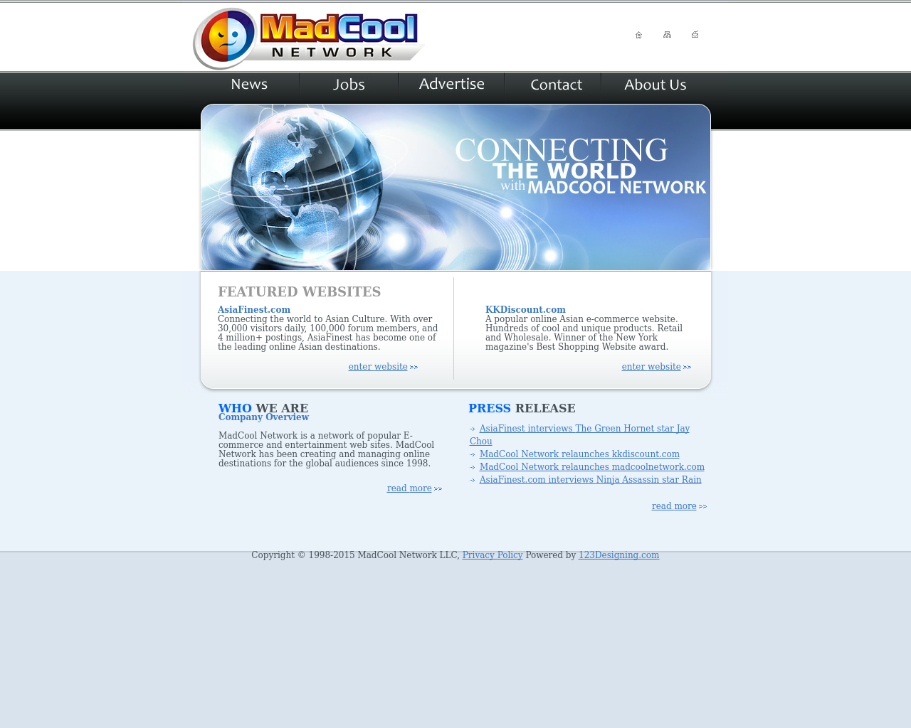 MadCool-Network-Advertising-Reviews-Pricing