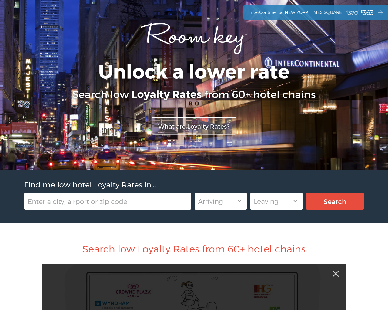 Roomkey-Advertising-Reviews-Pricing