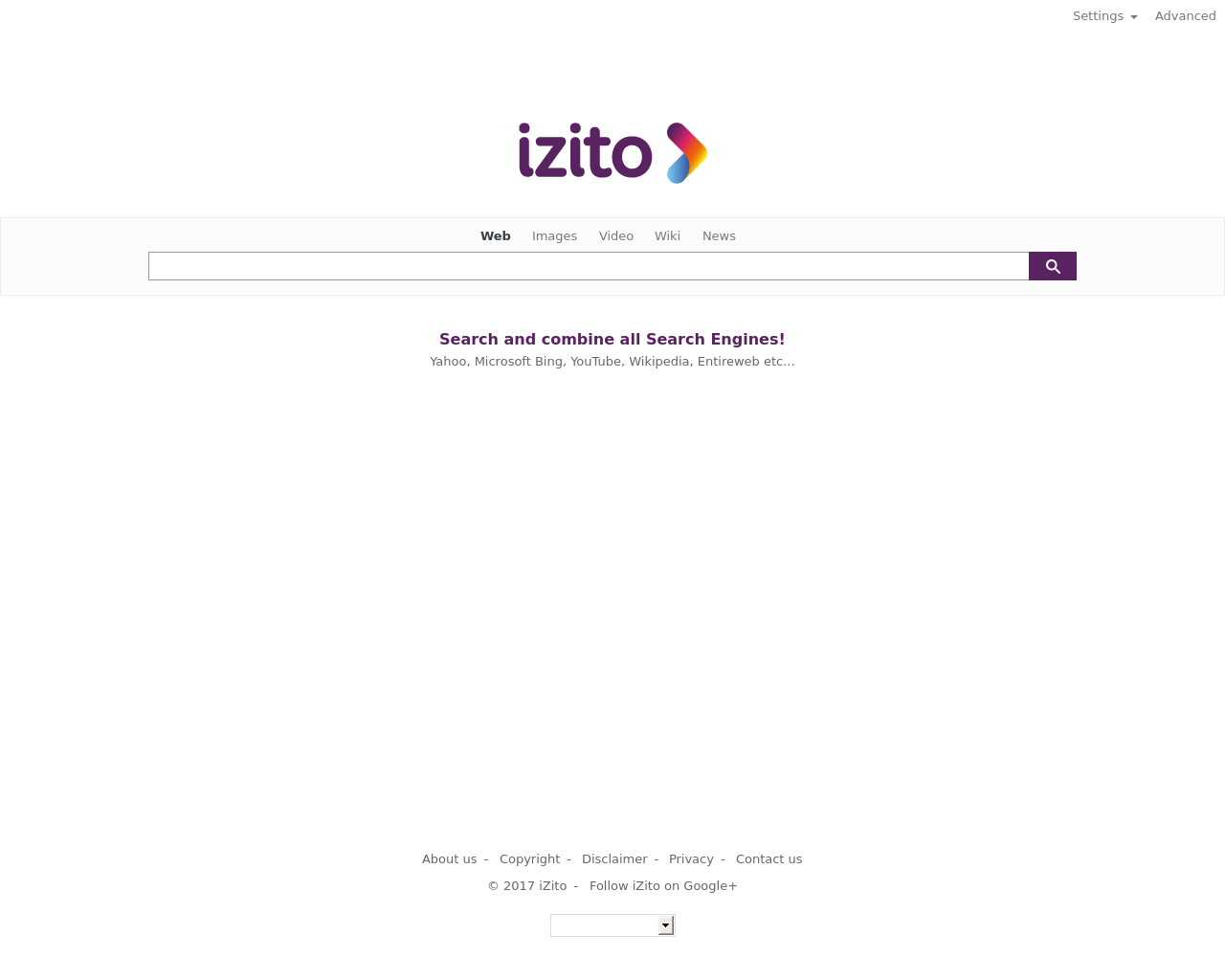 iZito-Advertising-Reviews-Pricing