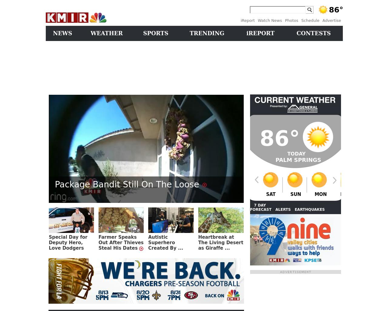 KMIR-News-Advertising-Reviews-Pricing