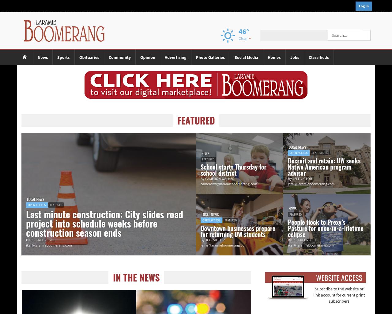 Laramie-Boomerang-Advertising-Reviews-Pricing