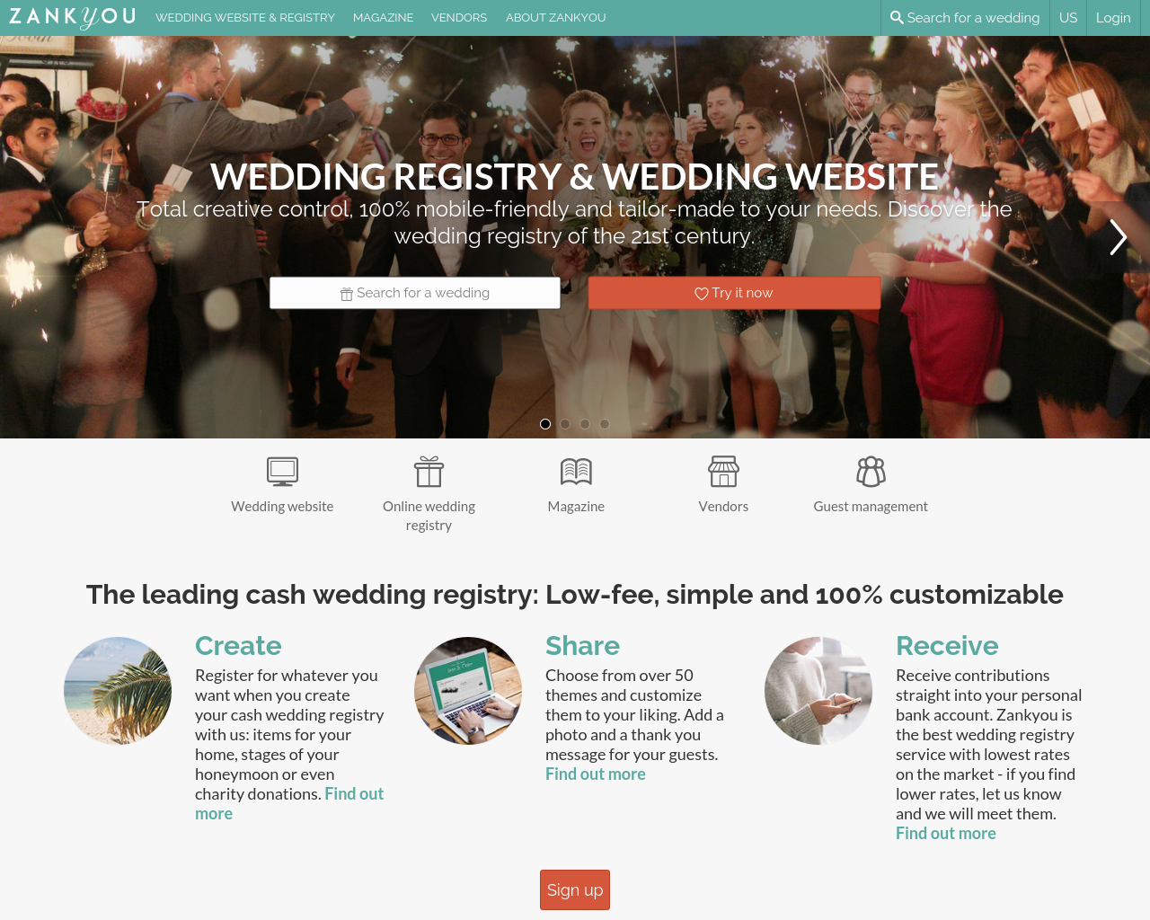 Zankyou-Weddings-Advertising-Reviews-Pricing