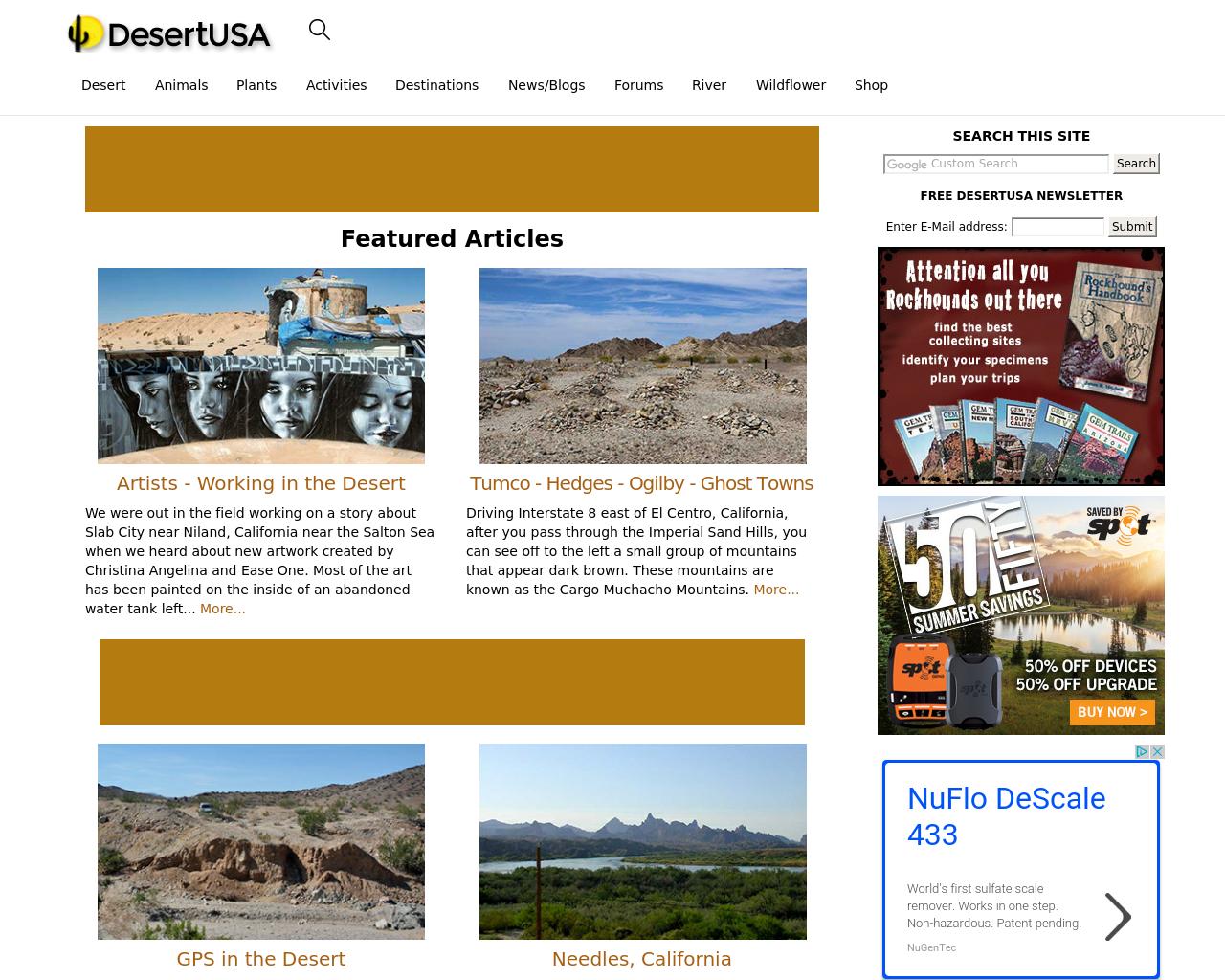 Desert-USA-Advertising-Reviews-Pricing