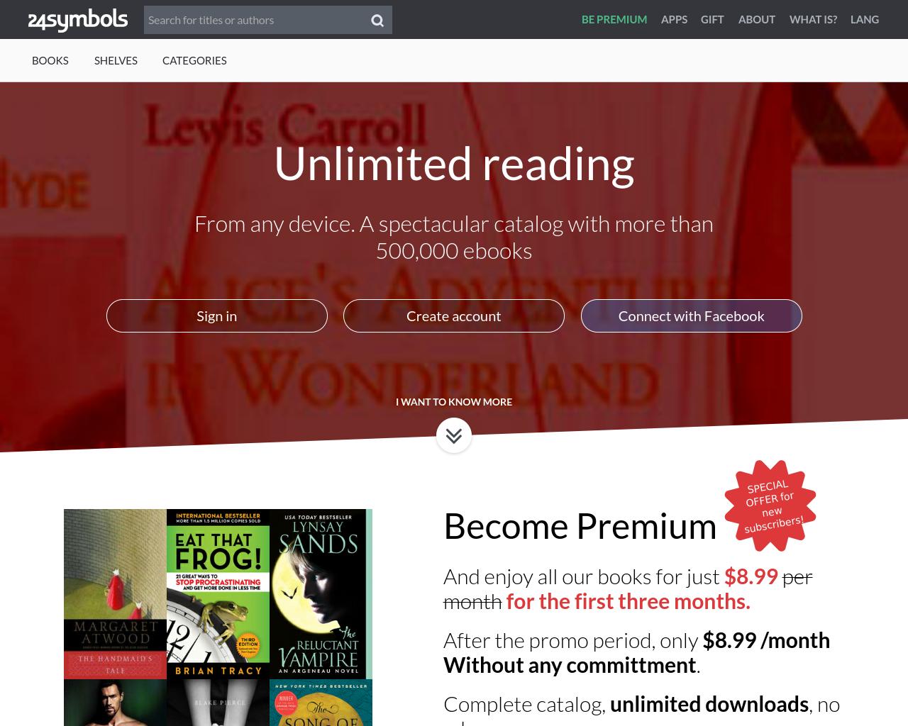 24symbols-Advertising-Reviews-Pricing