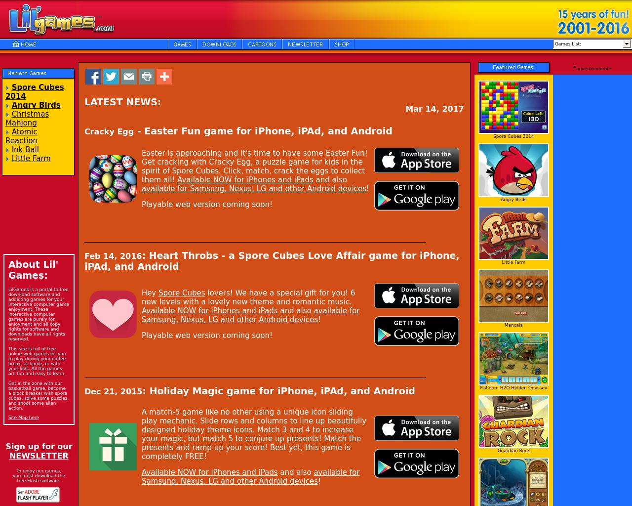Lilgames-Advertising-Reviews-Pricing
