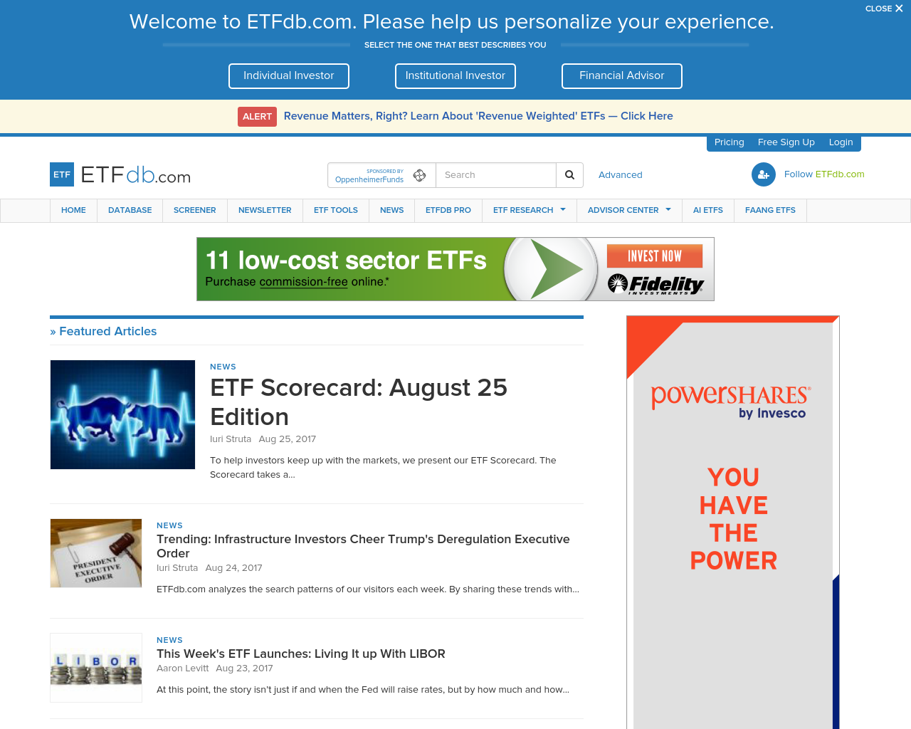 ETF-Database-Advertising-Reviews-Pricing