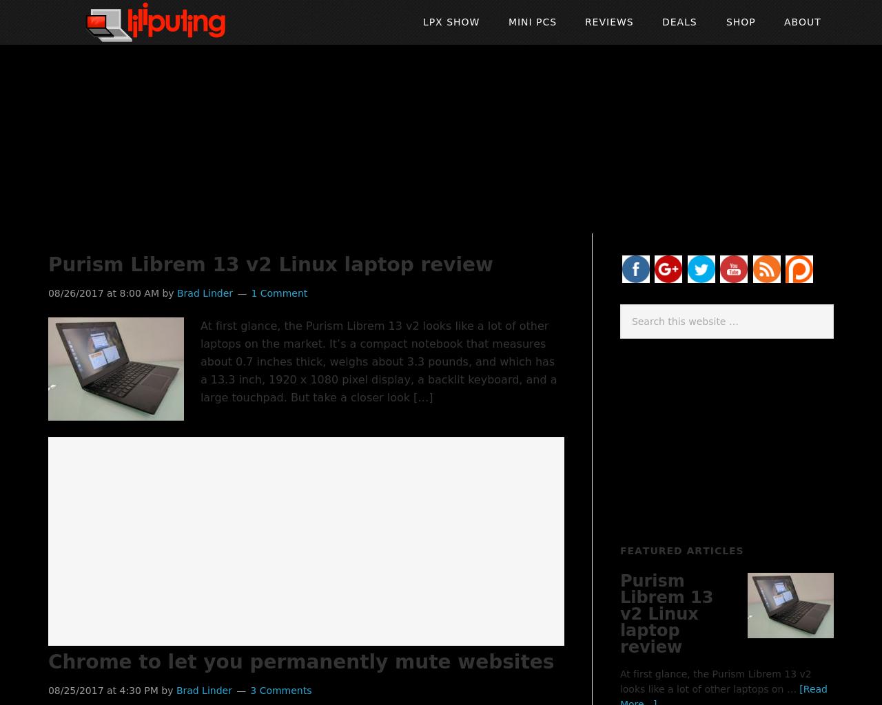 Liliputing-Advertising-Reviews-Pricing