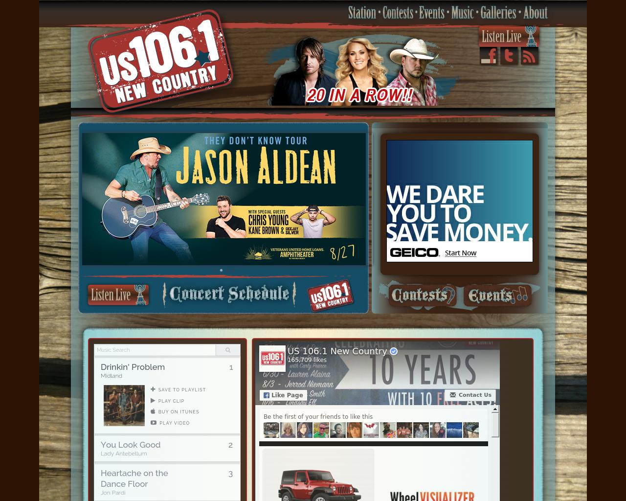 US-106.1-Advertising-Reviews-Pricing