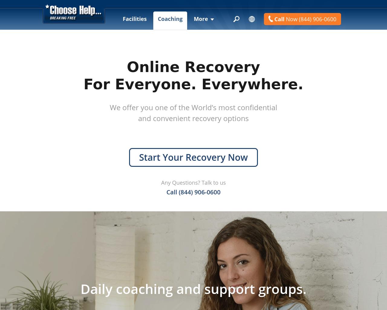 Choose-Help-Advertising-Reviews-Pricing
