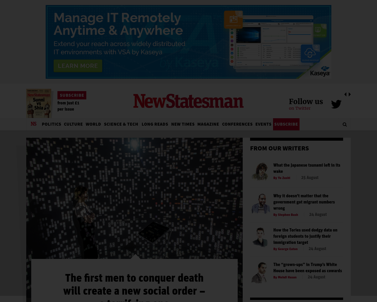 NewStatesman-Advertising-Reviews-Pricing
