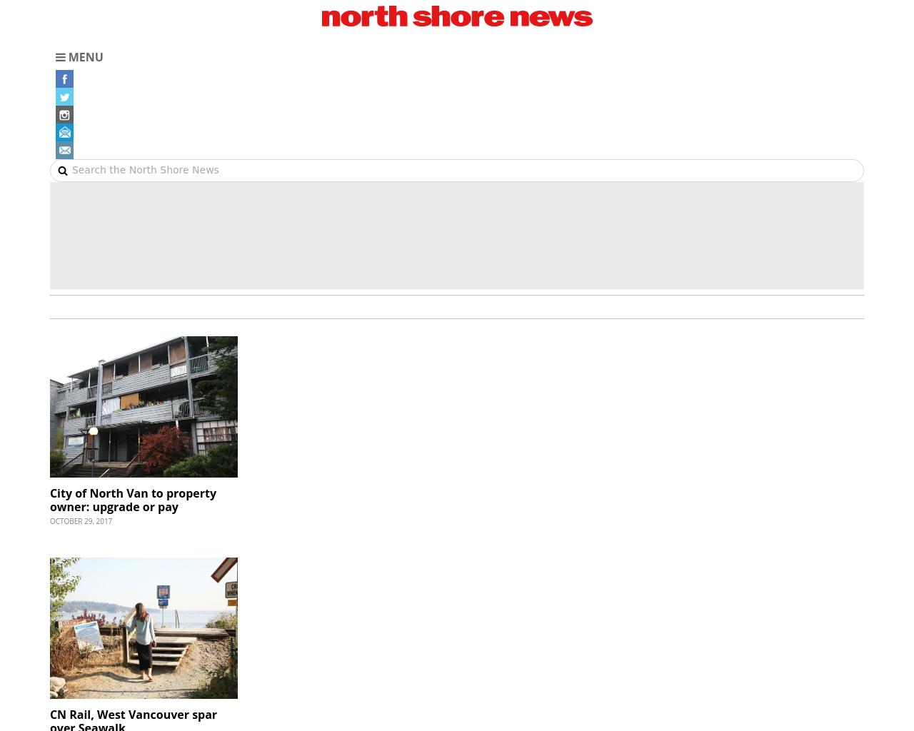 North-Shore-News-Advertising-Reviews-Pricing
