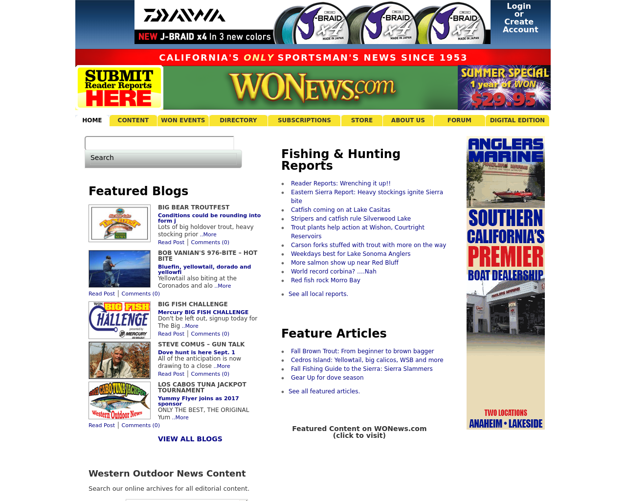 WONews.com-Advertising-Reviews-Pricing