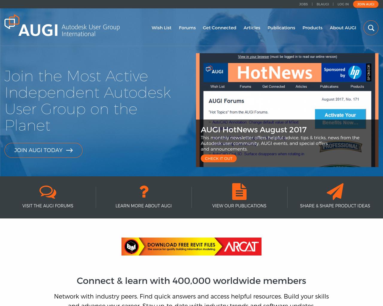 Augi.com-Advertising-Reviews-Pricing