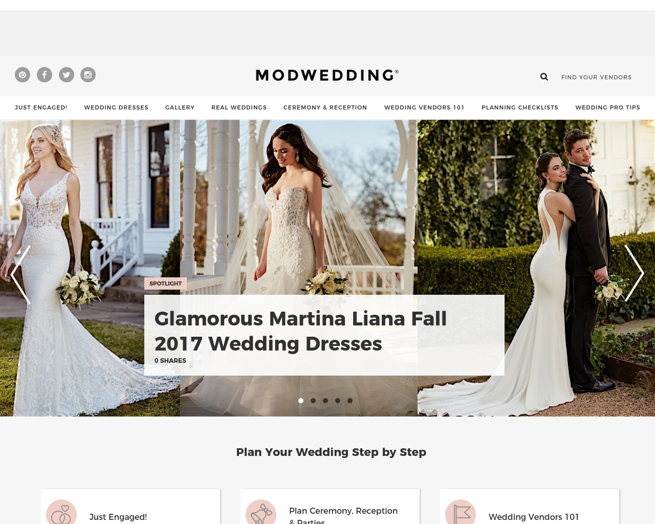 MODwedding-Advertising-Reviews-Pricing