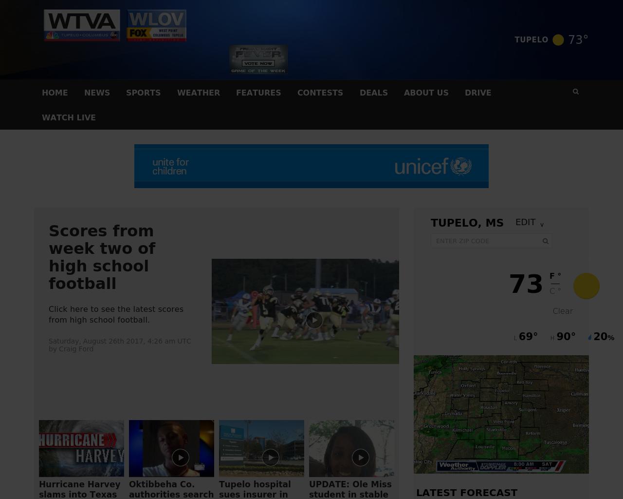 WTVA-Advertising-Reviews-Pricing