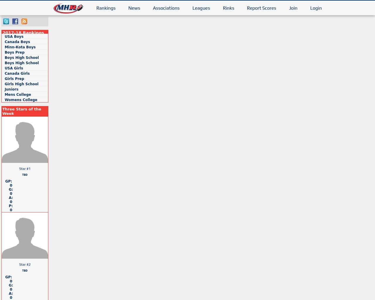 My-Hockey-Rankings-Advertising-Reviews-Pricing