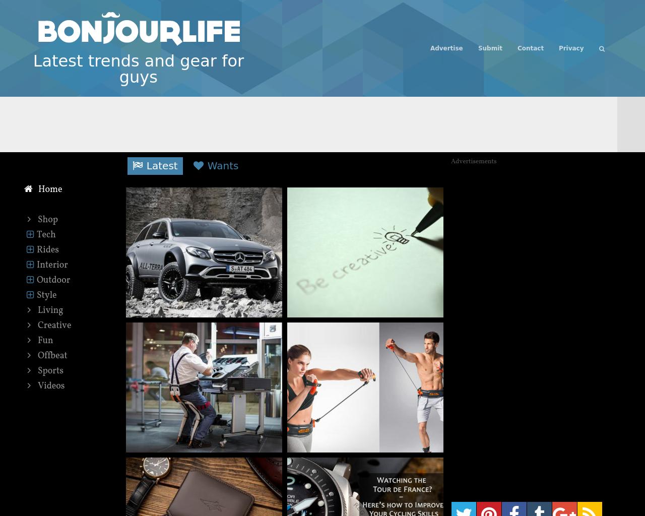 BONJOURLIFE-Advertising-Reviews-Pricing