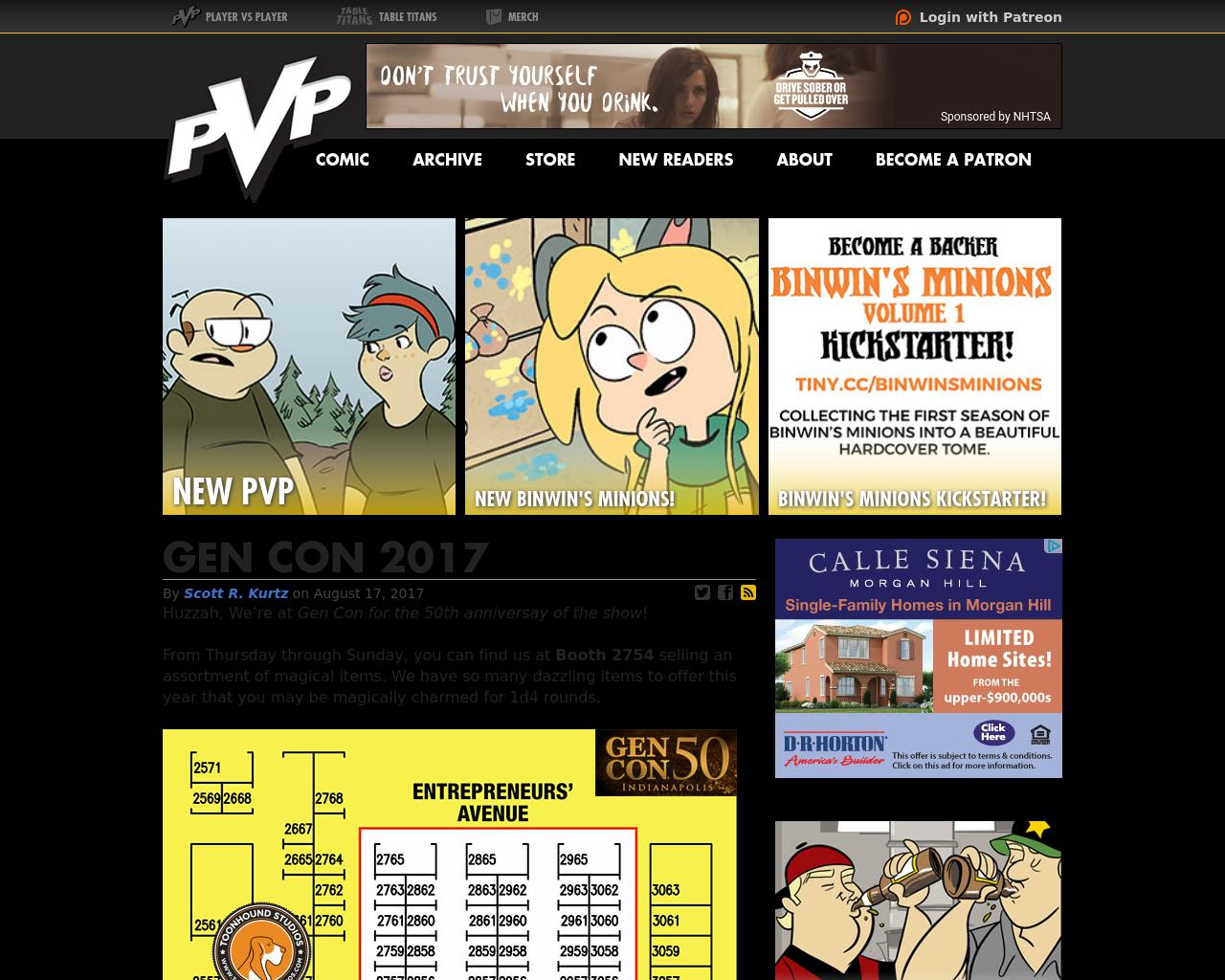 PVP-Advertising-Reviews-Pricing