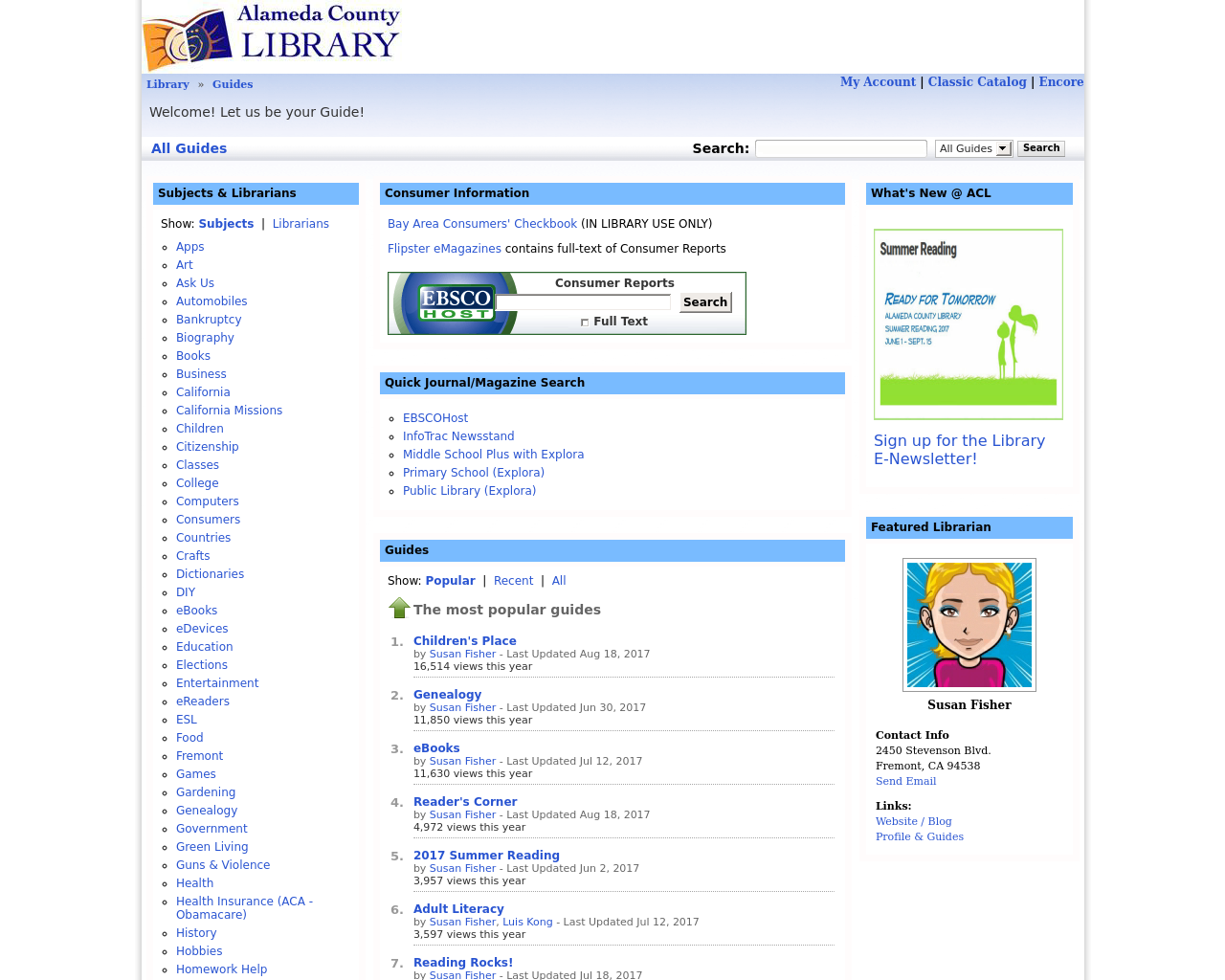 Alameda-County-Library-Advertising-Reviews-Pricing