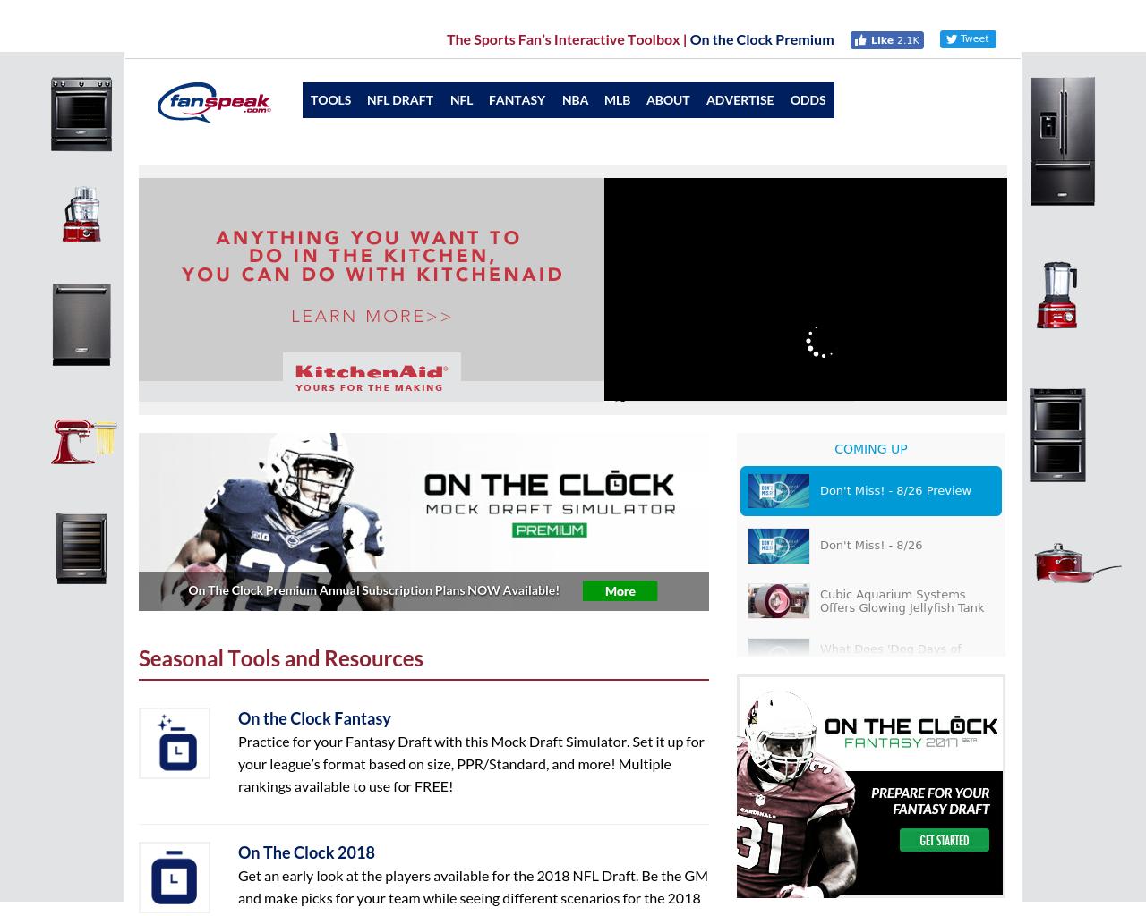 Fanspeak.com-Advertising-Reviews-Pricing