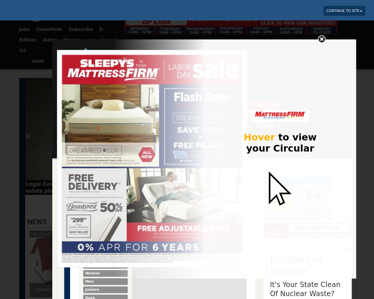 Lima-Ohio-Advertising-Reviews-Pricing
