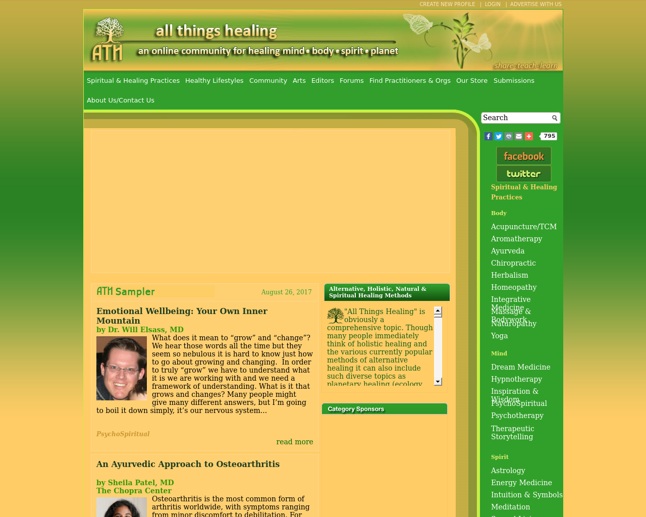 All-Things-Healing-Advertising-Reviews-Pricing