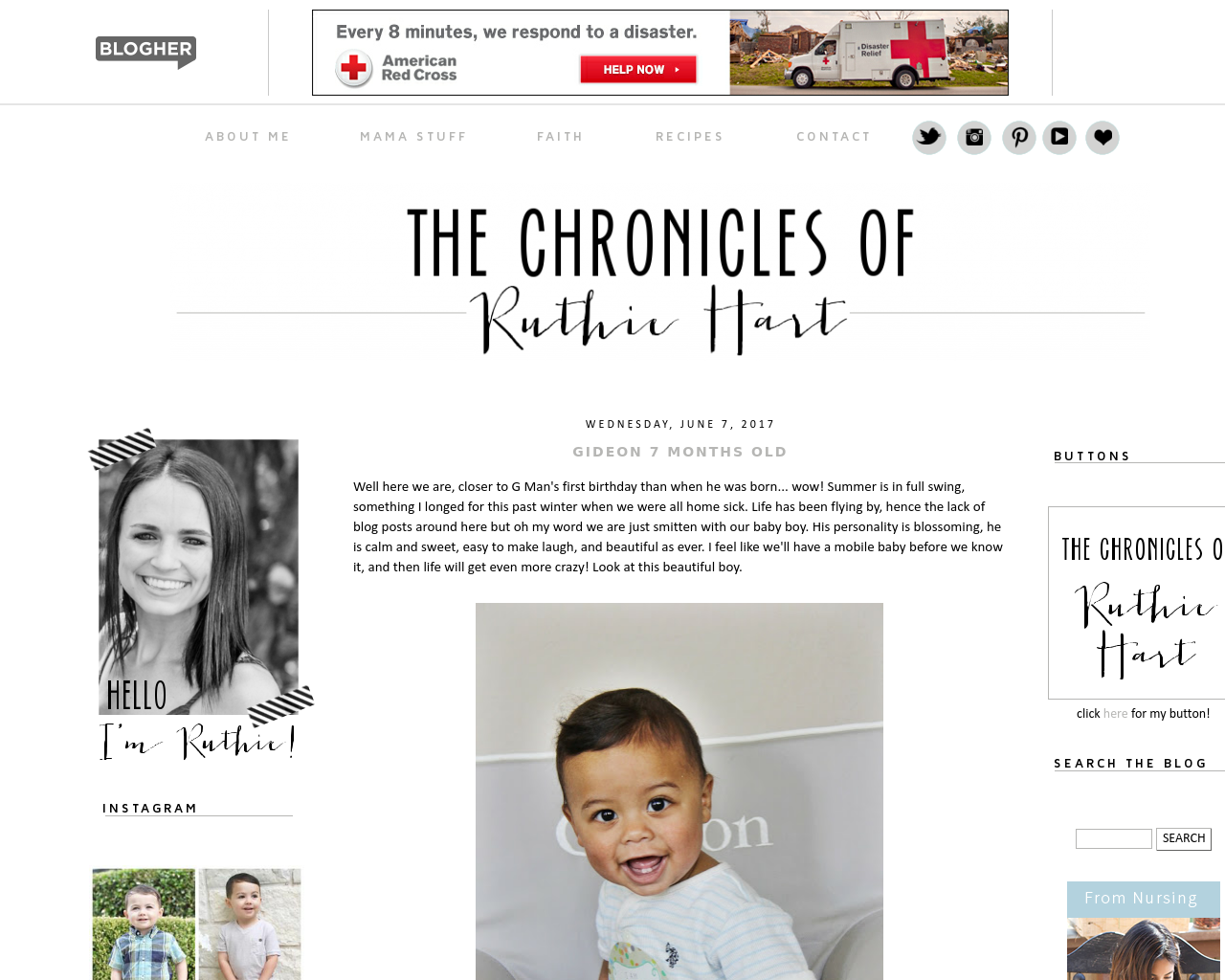The-Chronicles-Of-Ruthie-Hart-Advertising-Reviews-Pricing