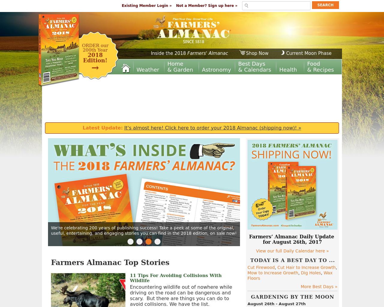 Farmers'-Almanac-Advertising-Reviews-Pricing