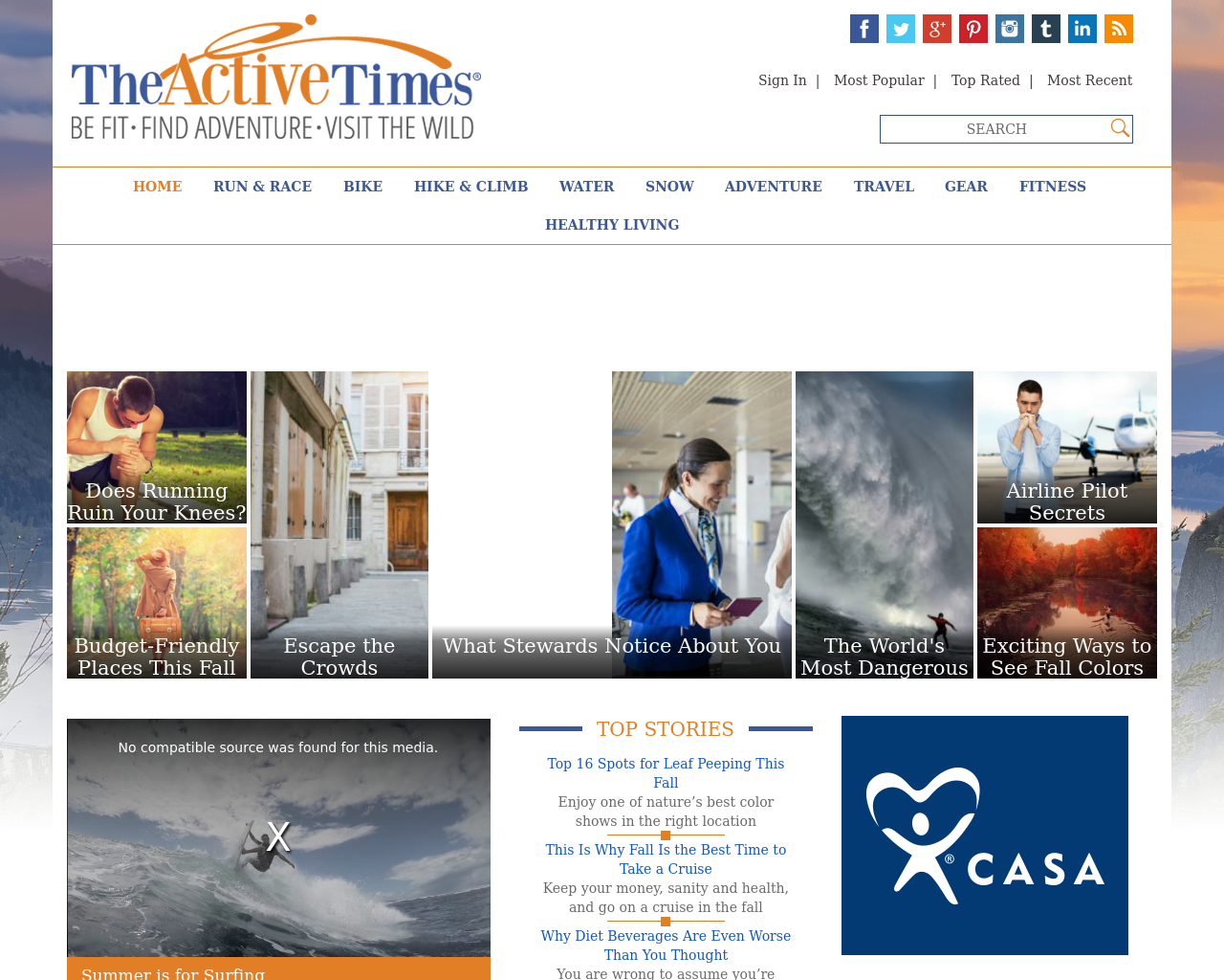 The-Active-Times-Advertising-Reviews-Pricing