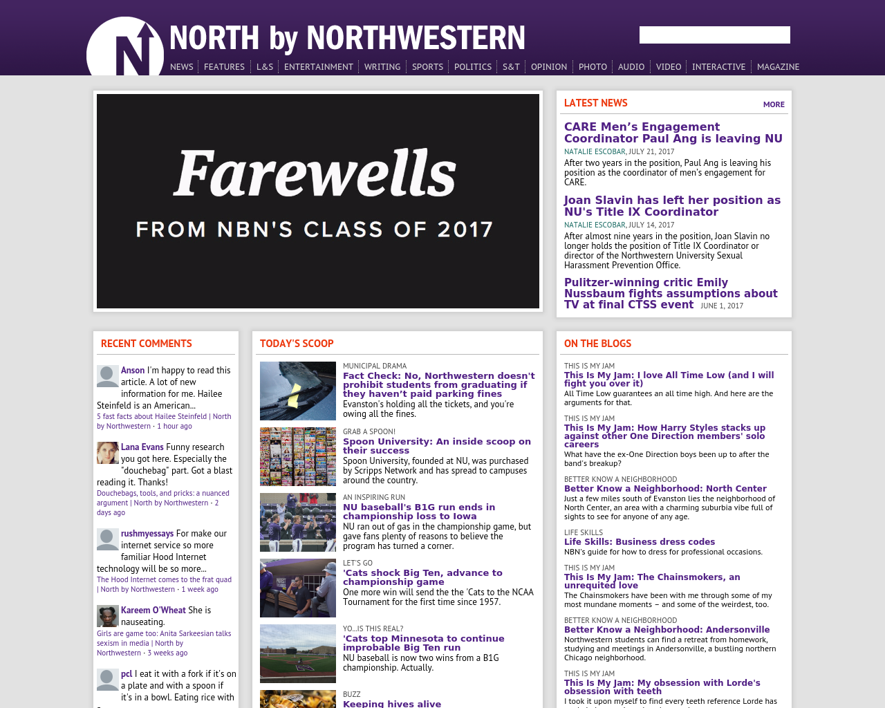 NORTH-by-NORTHWESTERN-Advertising-Reviews-Pricing