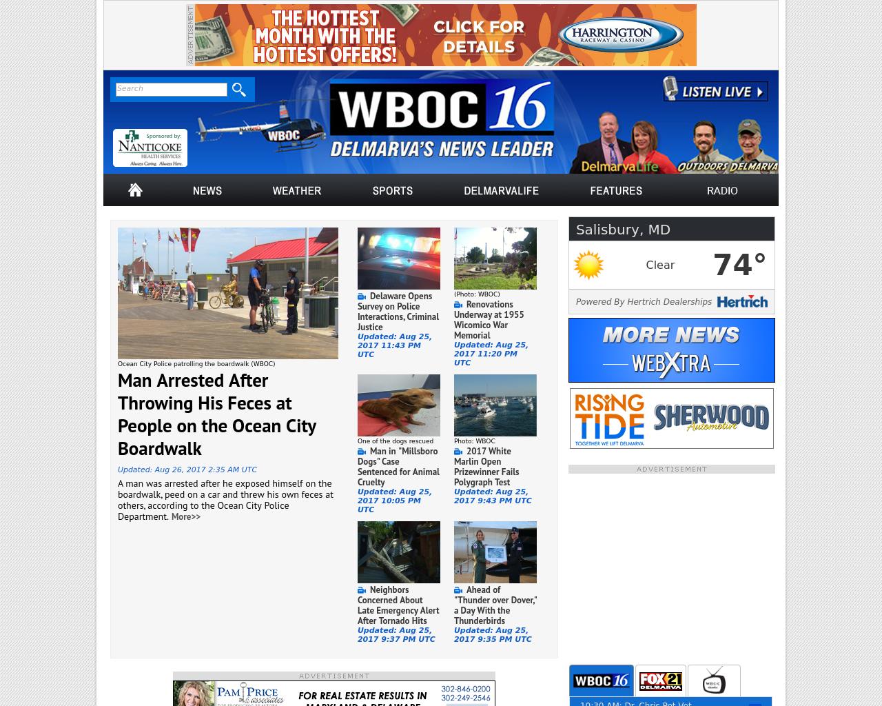 WBOC-16-Advertising-Reviews-Pricing