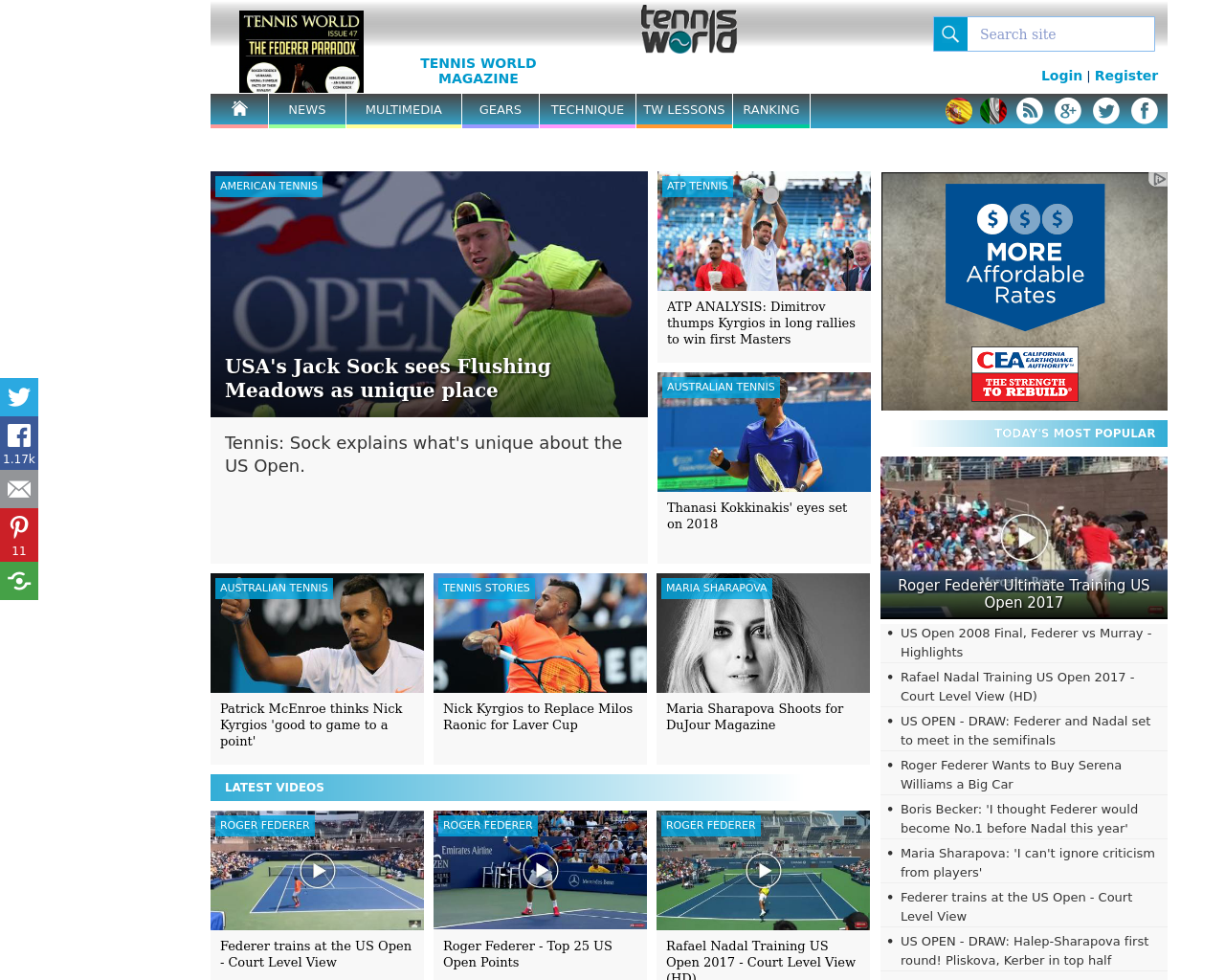 Tennis-World-Advertising-Reviews-Pricing