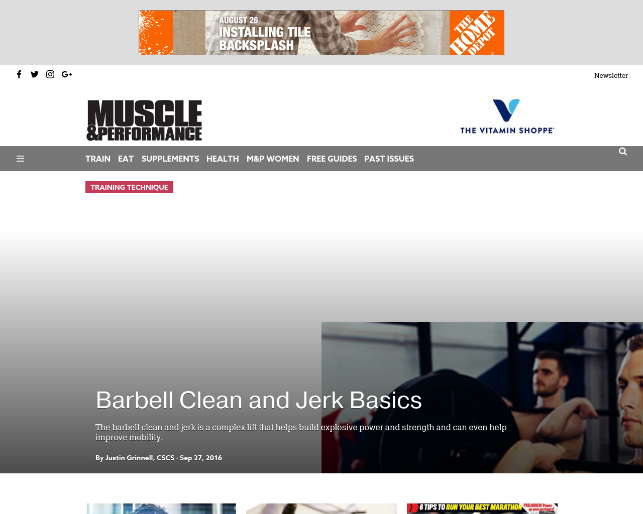MuscleMag-Advertising-Reviews-Pricing