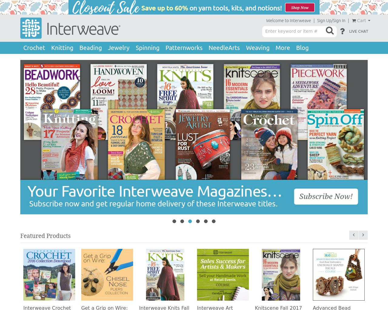 Interweave-Advertising-Reviews-Pricing