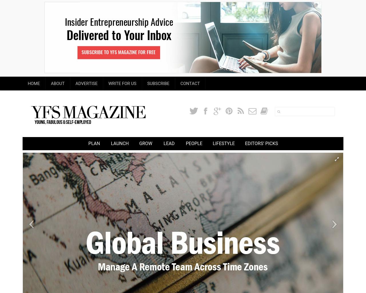 YFS-Magazine-Advertising-Reviews-Pricing