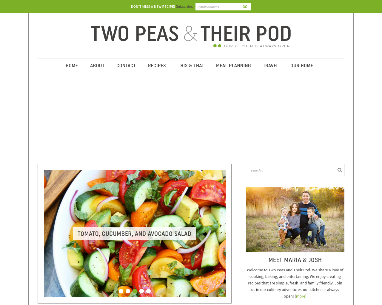 Two-Peas-&-Their-Pod-Advertising-Reviews-Pricing