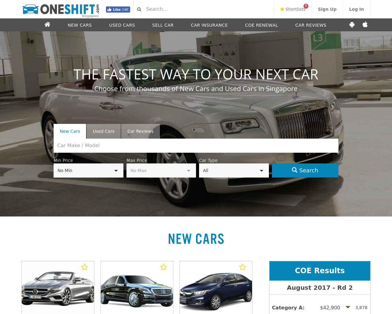 Oneshift-Advertising-Reviews-Pricing