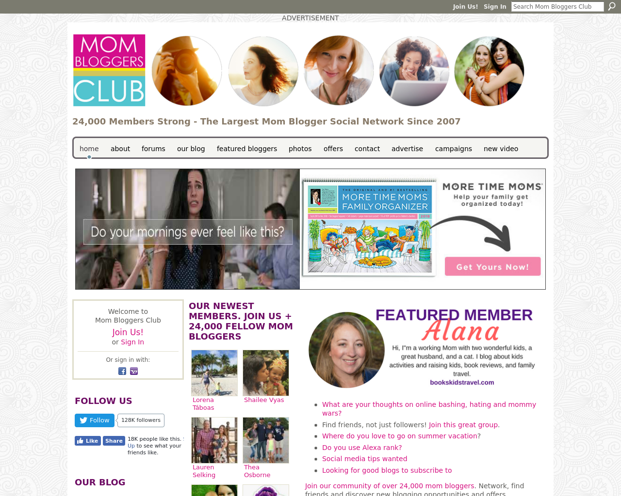 Mom-Bloggers-Club-Advertising-Reviews-Pricing