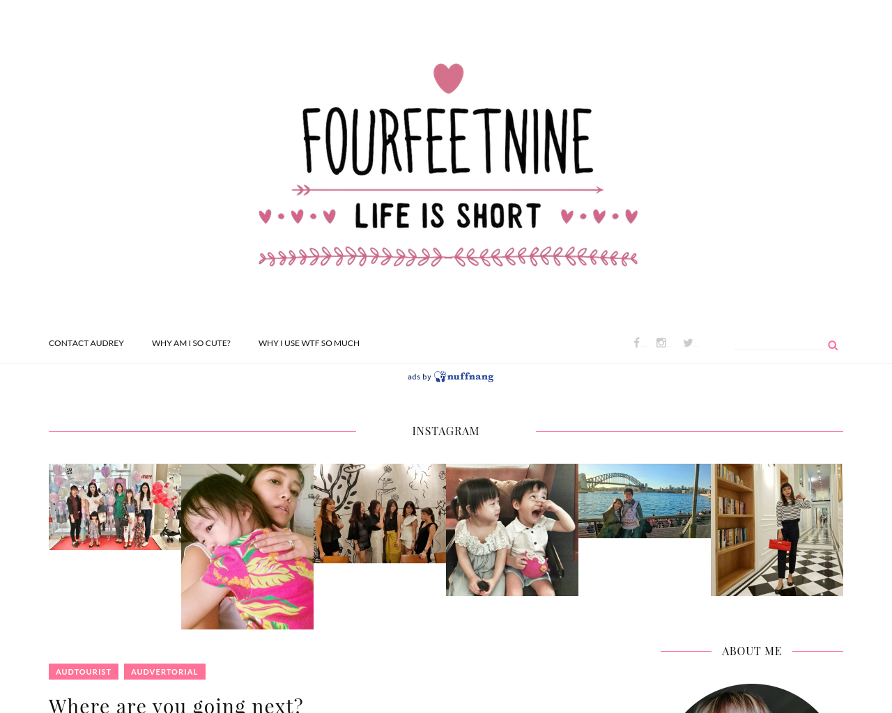 Fourfeetnine-Advertising-Reviews-Pricing