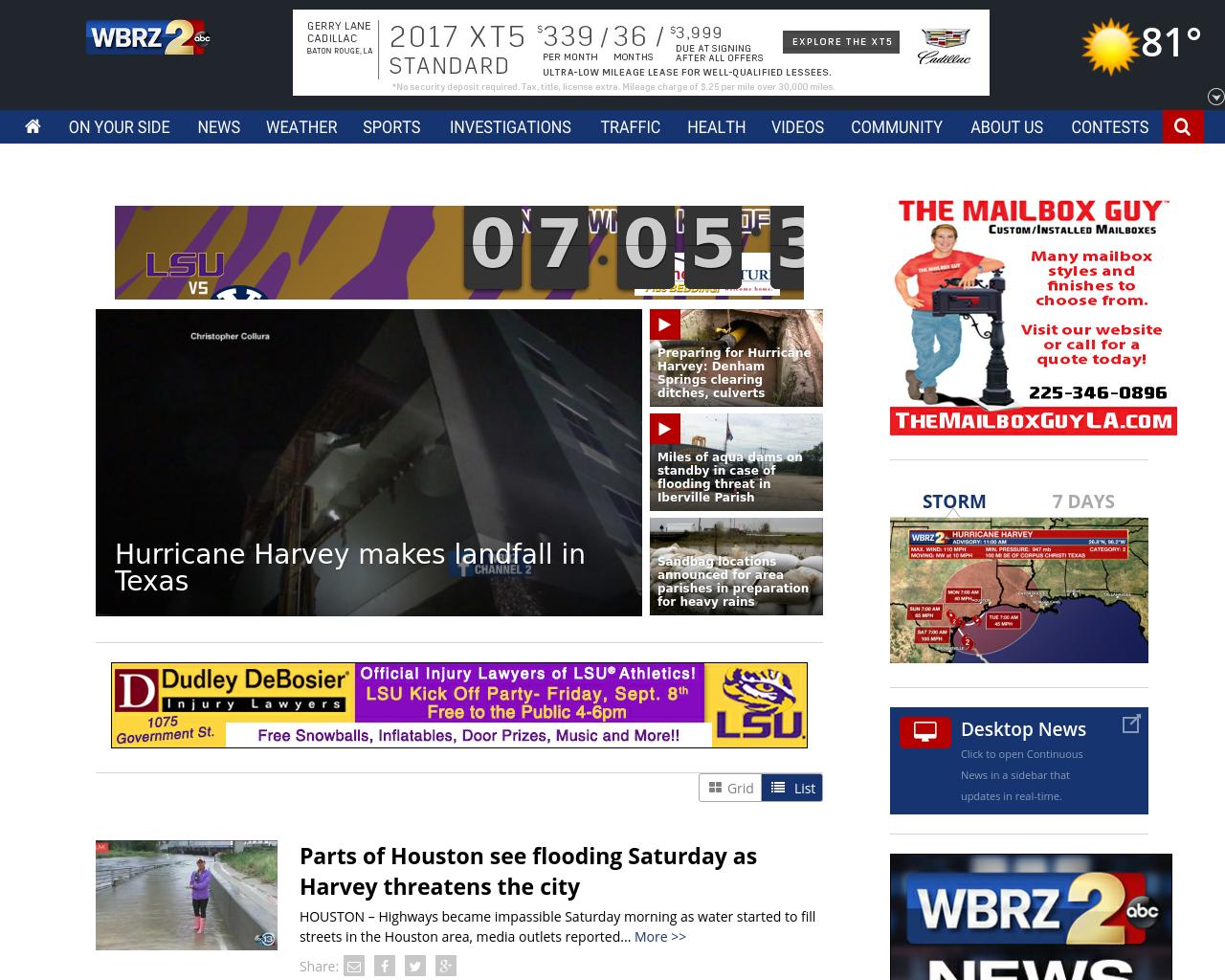 WBRZ-TV-Advertising-Reviews-Pricing