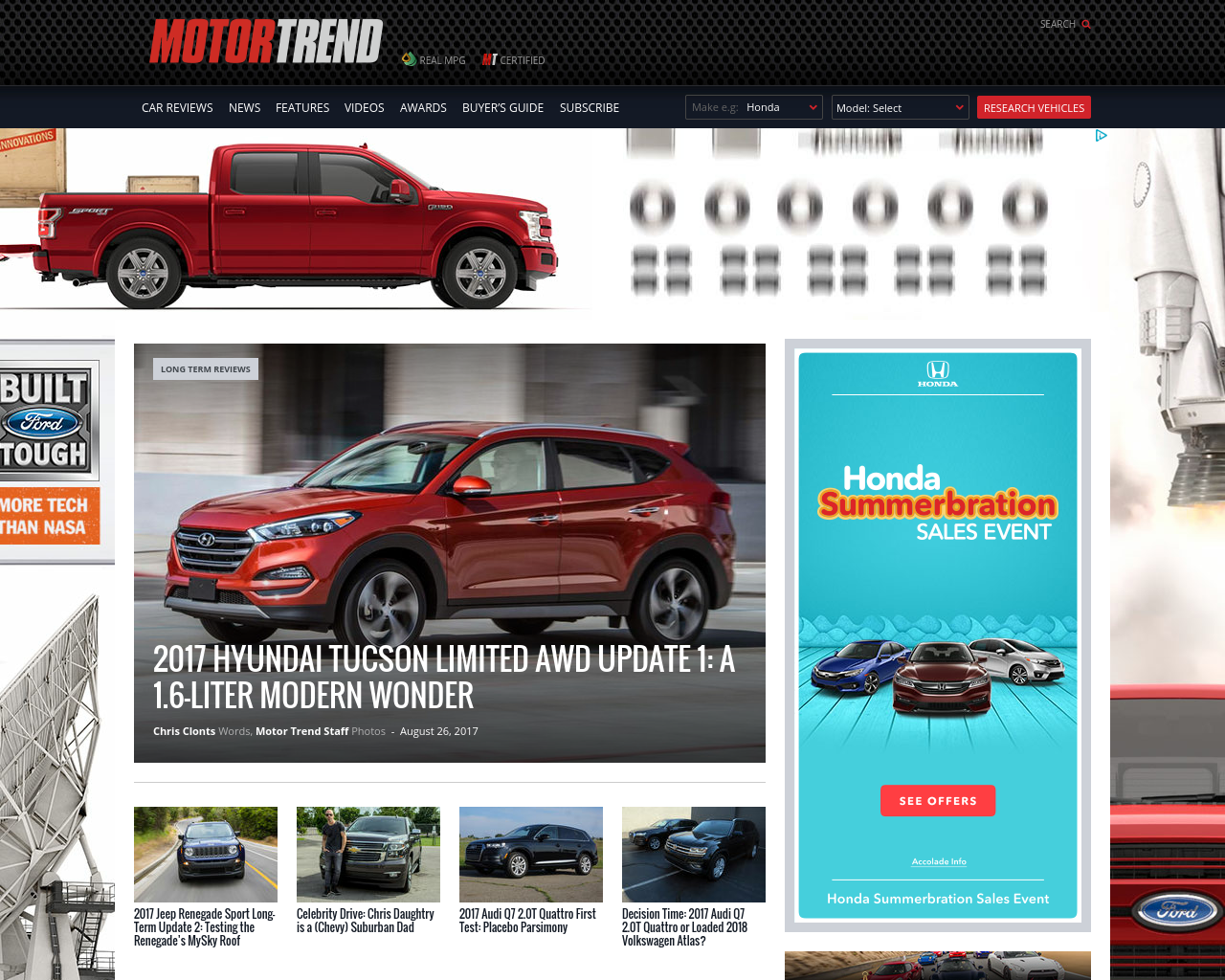 MotorTrend-Advertising-Reviews-Pricing