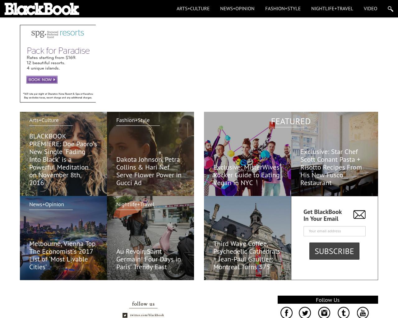 BlackBook-Media-Advertising-Reviews-Pricing