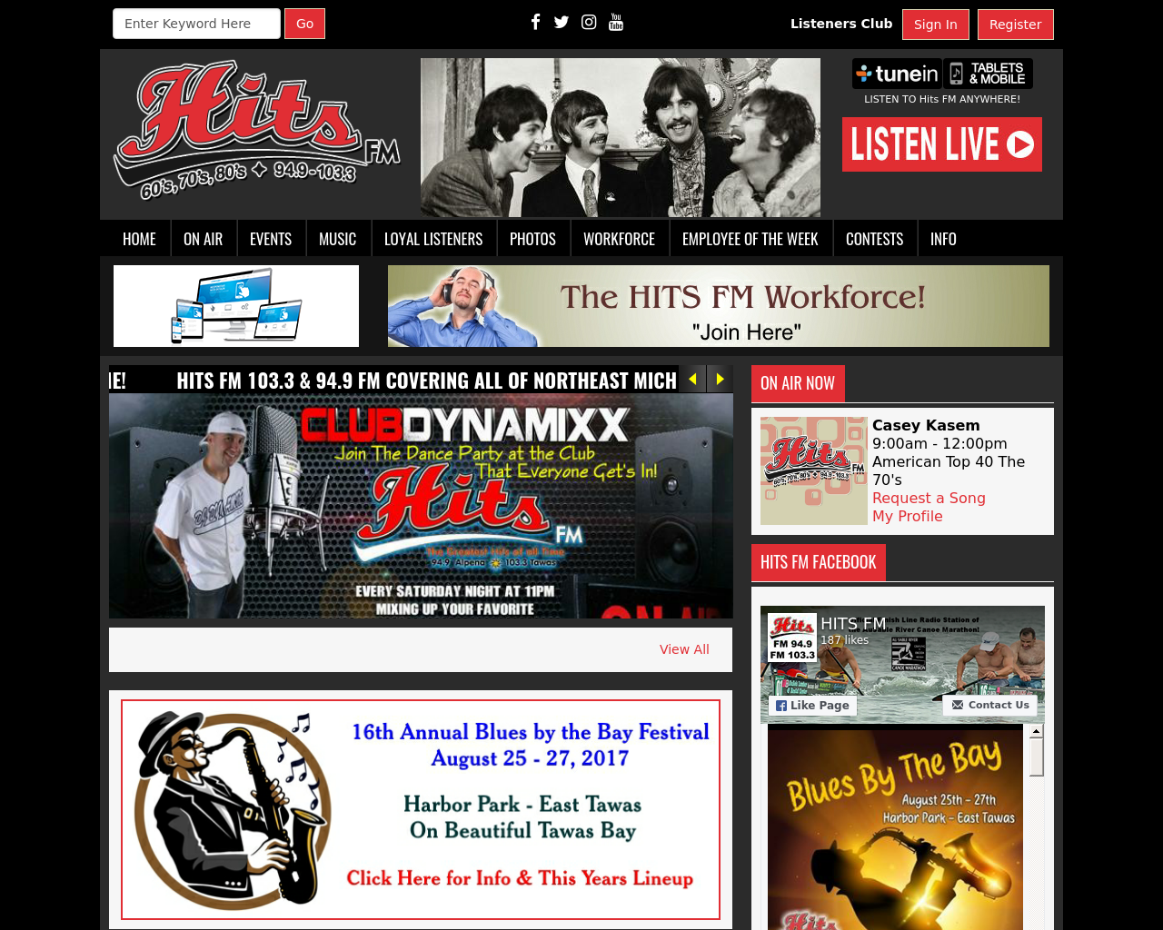 Hits-FM-Advertising-Reviews-Pricing