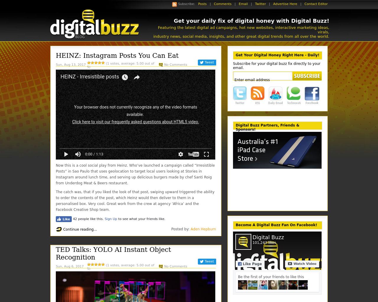 digitalbuzz-Advertising-Reviews-Pricing