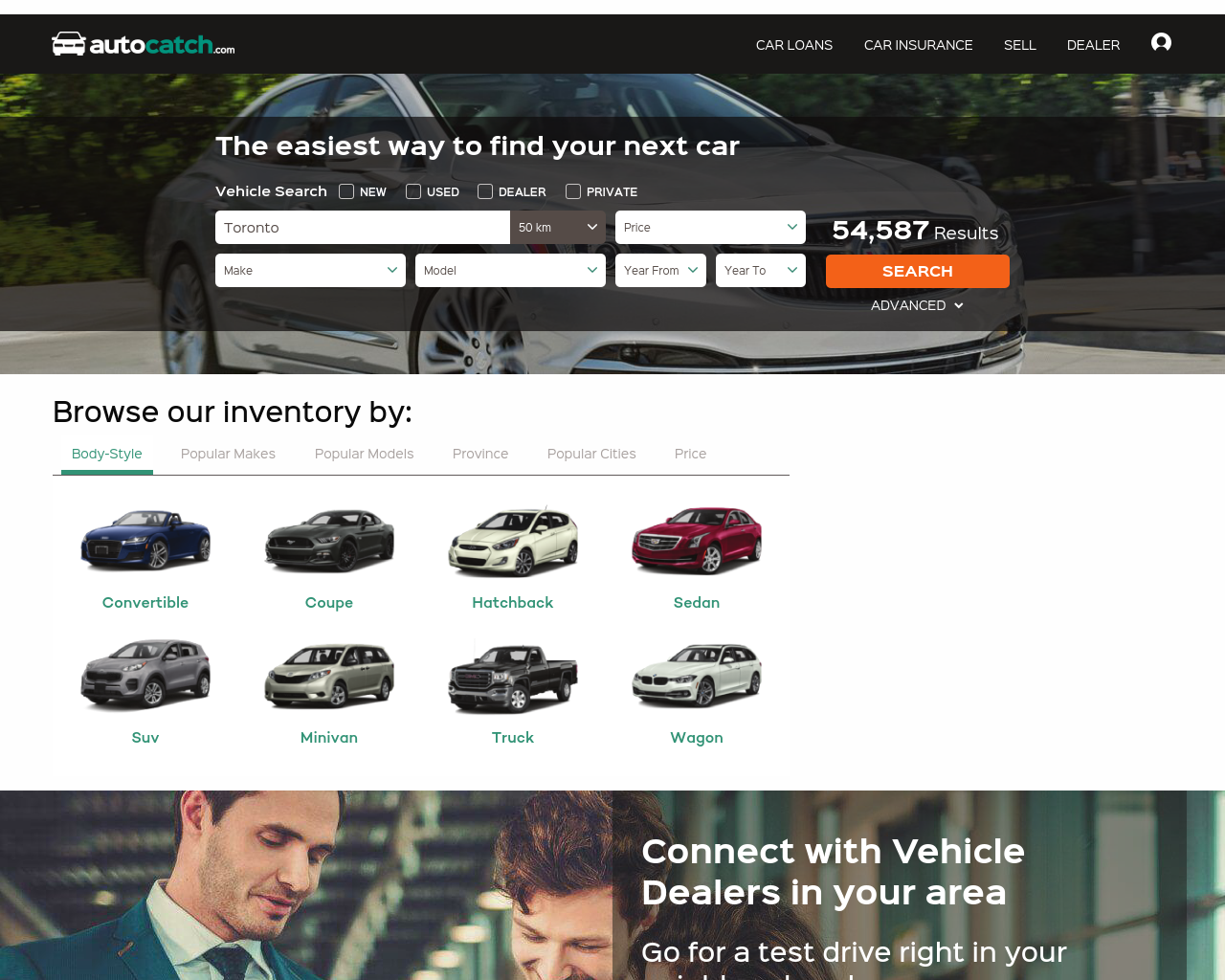 Auto-Catch-Advertising-Reviews-Pricing