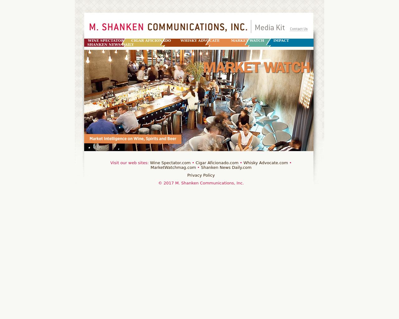 M.-Shanken-Communications-Advertising-Reviews-Pricing