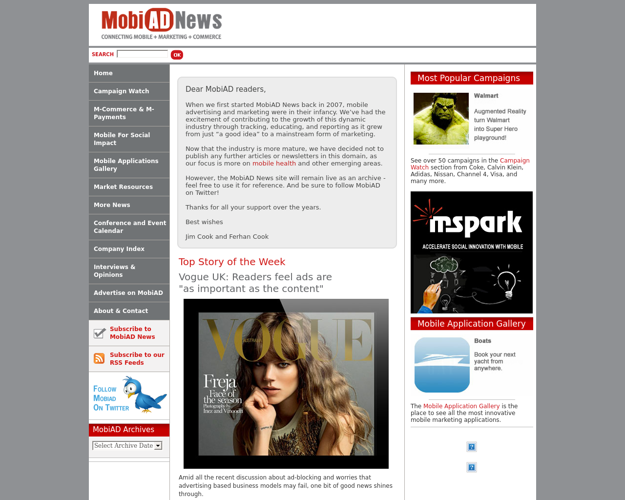 MobiAD-News-Advertising-Reviews-Pricing