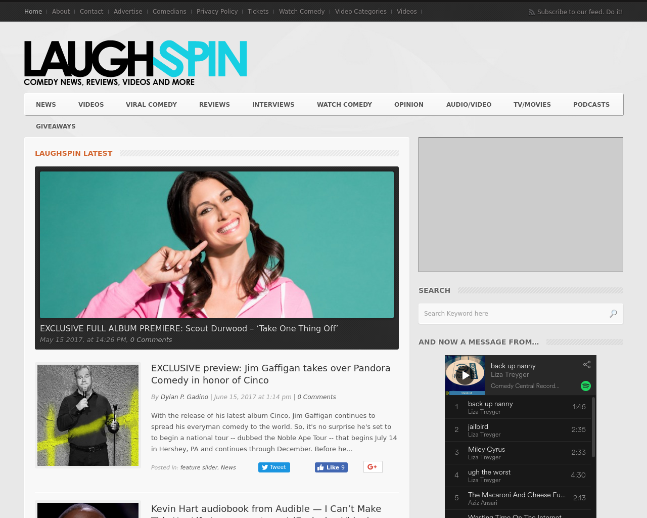 Laughspin-Advertising-Reviews-Pricing
