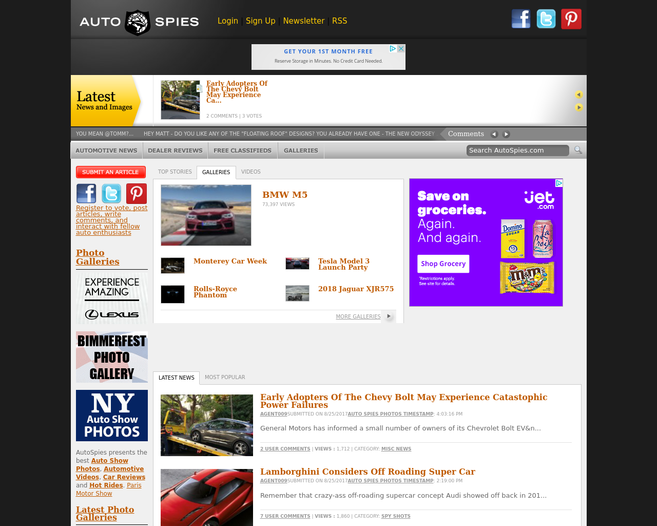 Auto-Spies-Advertising-Reviews-Pricing