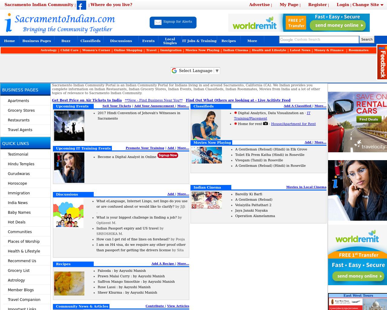 Sacramento-Indian-Advertising-Reviews-Pricing